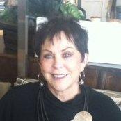 Kathy Mendel