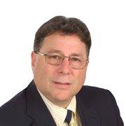 Martin Siegel linkedin profile
