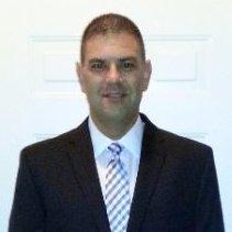 Adam J Pratt linkedin profile