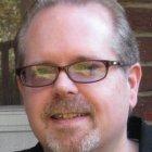 Mack Johnson linkedin profile