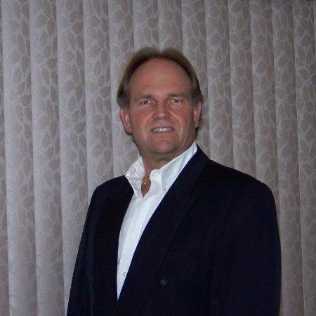 Paul Schau