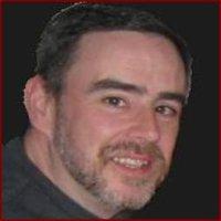 Edward Donohue linkedin profile
