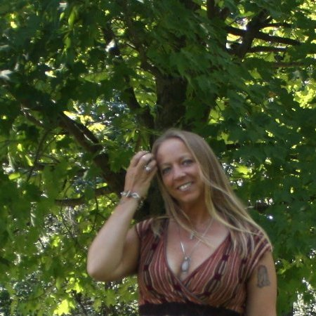 Beverly Skye Burns linkedin profile