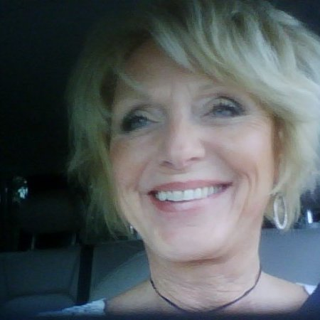 Jean B Baker linkedin profile
