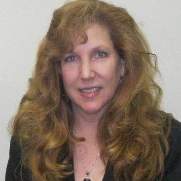 Lori Lei Smith linkedin profile