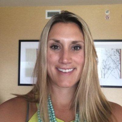 Jessica R. Williams linkedin profile