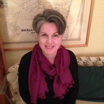 Kathleen Brennan linkedin profile