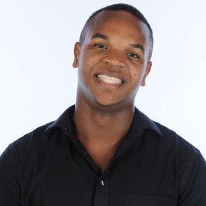 Quentin Brown linkedin profile