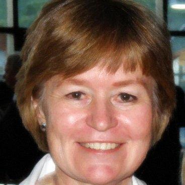 Dorothy Lawrence linkedin profile