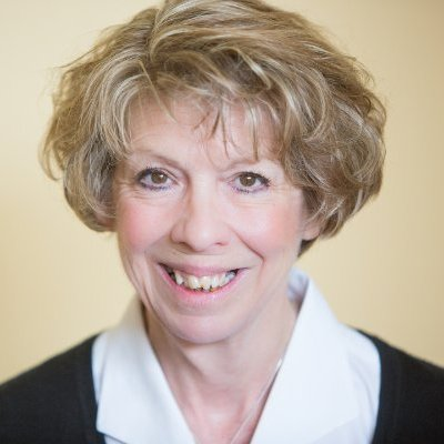 Bonnie Beaudette Davis linkedin profile