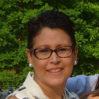 Vivian Burgos