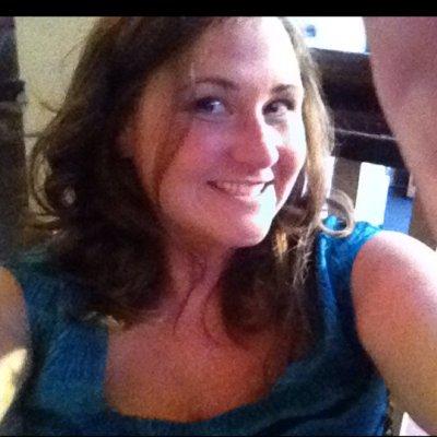Eileen P Sullivan linkedin profile