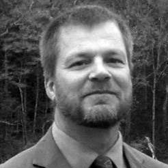Joseph Bell linkedin profile