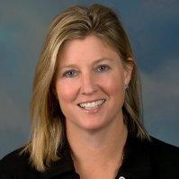 Sandra Langley linkedin profile