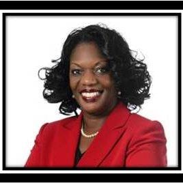 Betty J Jackson SPHR linkedin profile