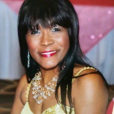 Phyllis Woods