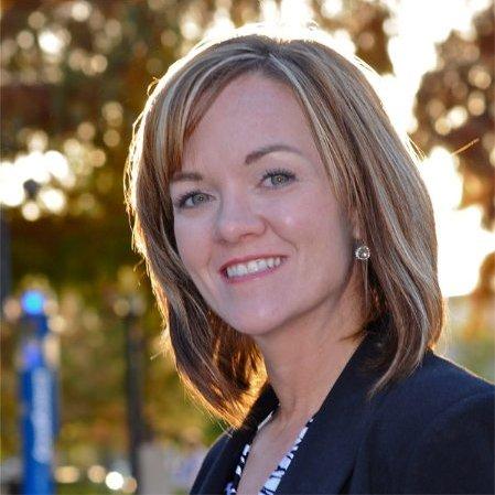 Valerie Blackburn