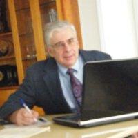 Charles Beck linkedin profile