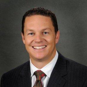 Bryan L Austin, CFP CLU ChFC linkedin profile