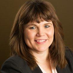 Pamela Nissen