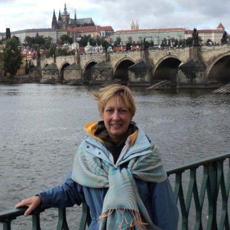 Lori Bright Lucid linkedin profile