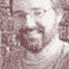 Ron Nelson linkedin profile