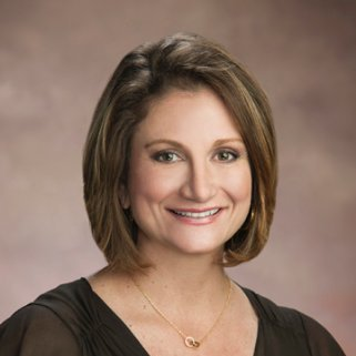 Valerie Bauer
