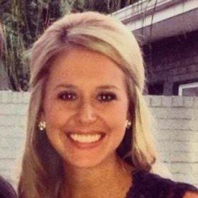 Kelly Messina