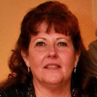 Mary Lou Carroll linkedin profile