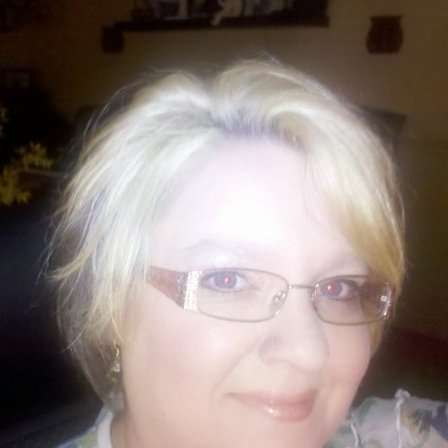 Buck Lisa linkedin profile