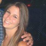Allison Gail linkedin profile