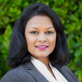 Susan Luther (Tatara), MBA linkedin profile