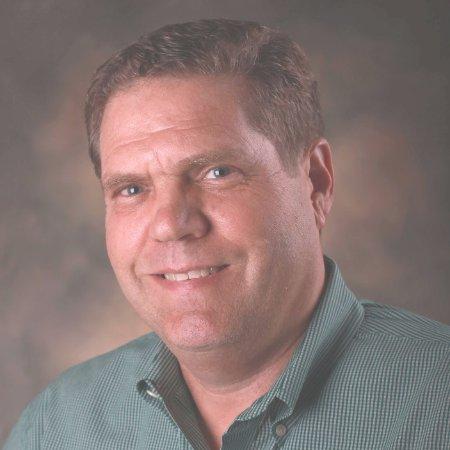 Mike C. Brown linkedin profile