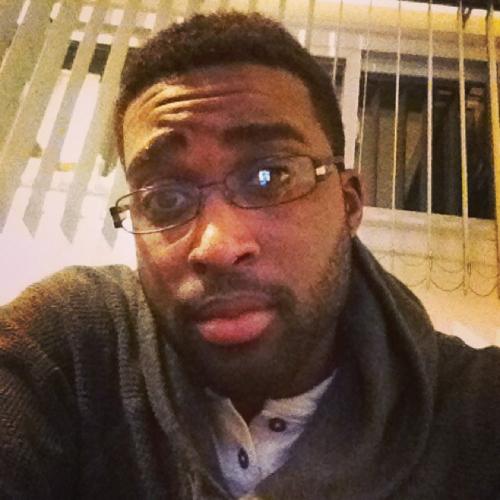 Mitchell St. Louis linkedin profile