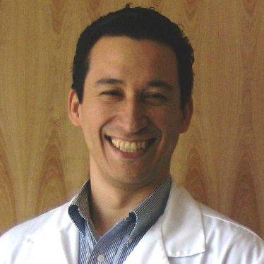 Juan C. Lopez linkedin profile