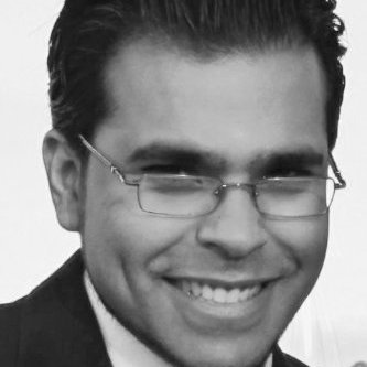 Muhammad A Ali linkedin profile
