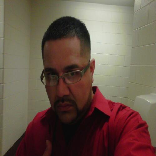 Kenneth Ortiz linkedin profile
