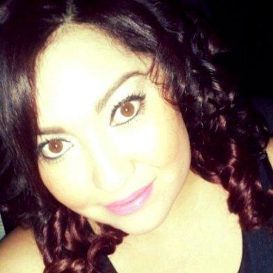 Nancy Ayala linkedin profile
