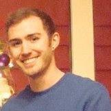 Richard Swain Jr linkedin profile