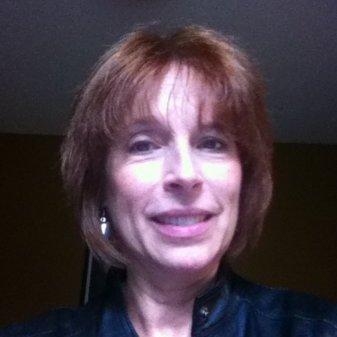 Barbara Payson