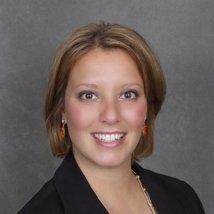 Michelle Palmer Digilio linkedin profile