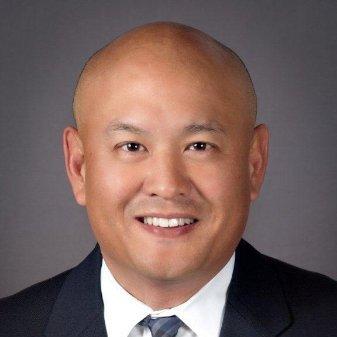 Charles Hahn linkedin profile