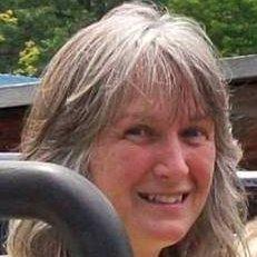 Bonnie Spencer