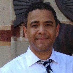 Donald Anderson linkedin profile