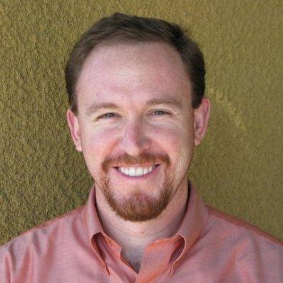 David Herman linkedin profile