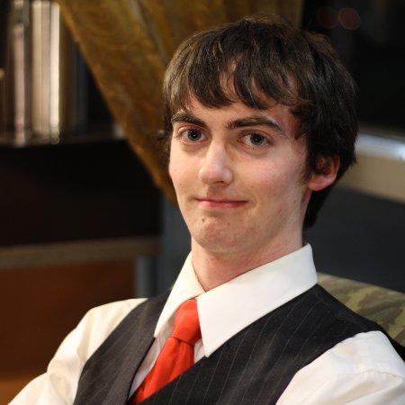 Thomas C. Sullivan linkedin profile