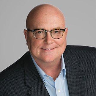 Kevin L. Sullivan linkedin profile