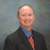 Kevin Becker linkedin profile
