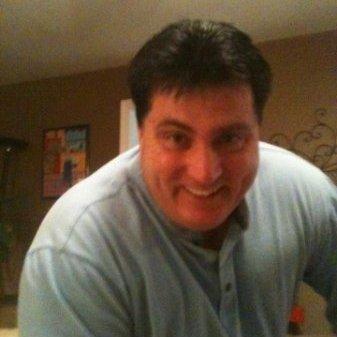 W Scott Baird linkedin profile