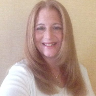 Stacy Anderson Van Hoose linkedin profile